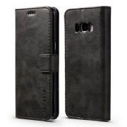 Samsung Premium Folio Phone Case Cover